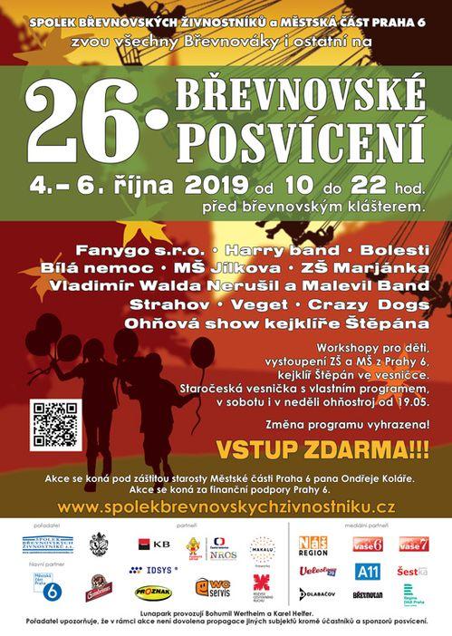 Posviceni_2019_web