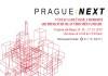 Prague_Next