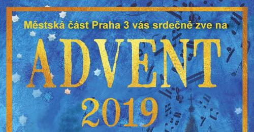 Advent_Praha 3