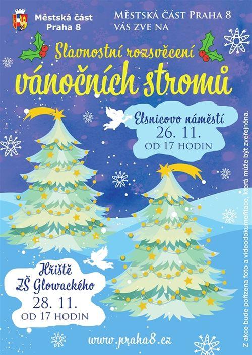 Rozsveceni-vanocnich-stromu-od-26-listopadu-2019