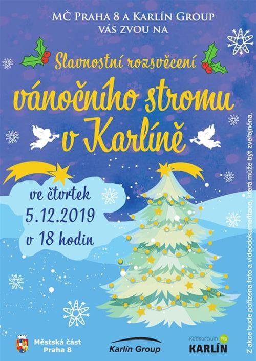 Rozsveceni-vanocniho-stromu-5-prosince-2019-Karlin