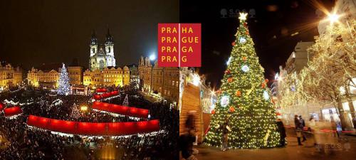 Vanocni_Trhz Praha_2019