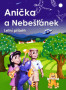 anicka_letni_web-220x300