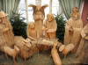 Tradiční výstava betlémů5