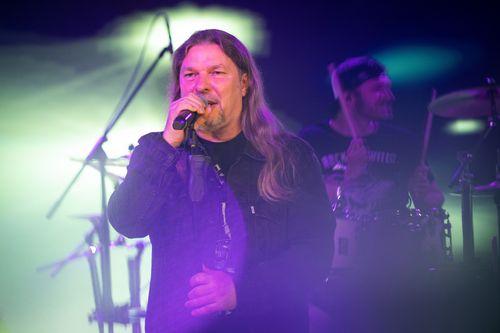 Petr Kolář koncert
