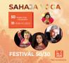 Festival 50:30