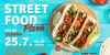 street-food-plzen-1000x500