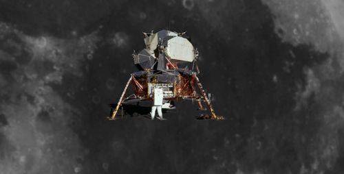 Apollo_planetarium