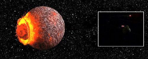 mesic1-750x300