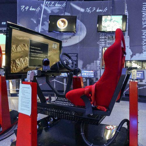 simulatory-600x600