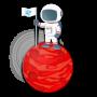 zabava_astronaut_planeta_m